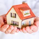 Homeownershipblogpic