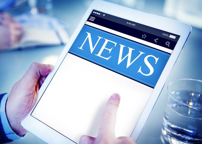 News-Button-Icon