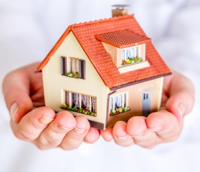 Achieve your dream of homeownership